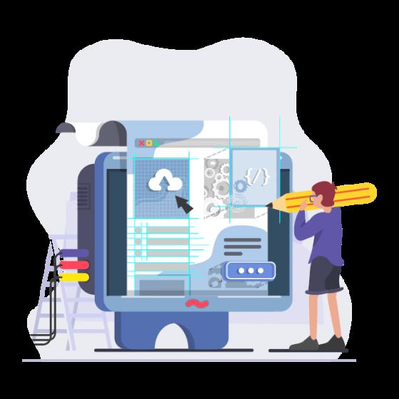 leistungen-webdesign-homepage-erstellung