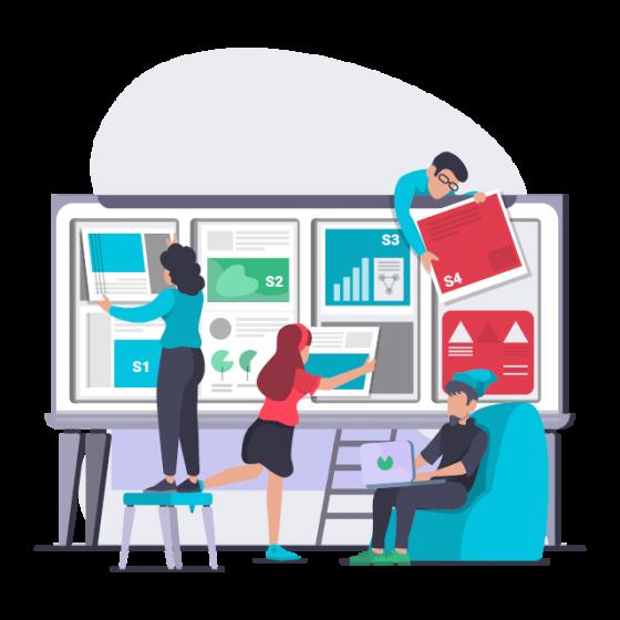 leistungen-webdesign-inhalte