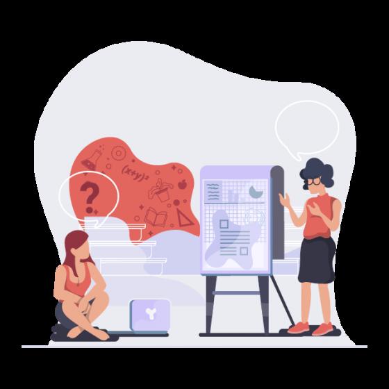 leistungen-webdesign-suchmaschinenoptimierung