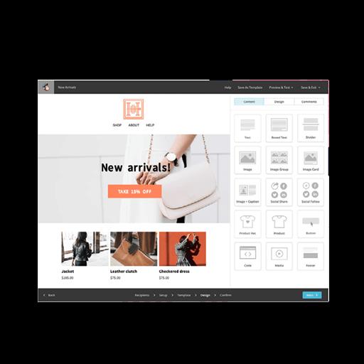 brainbox-feature-screens6