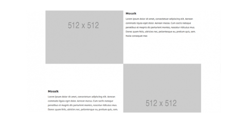 brainbox-screen-elemente6
