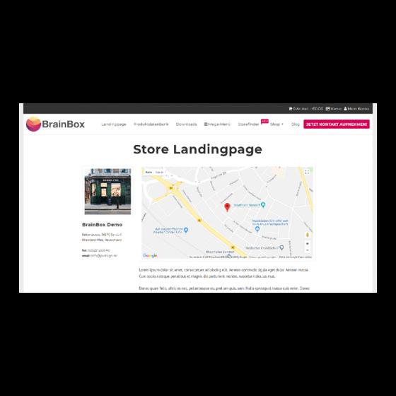 BrainBox-Features_Local-SEO