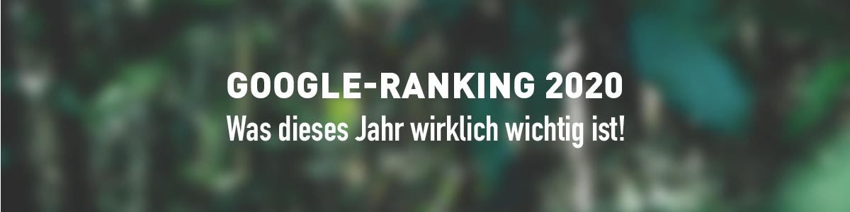 google-ranking-2020